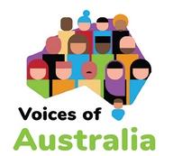 Voices of Australia
