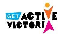 Get Active Victoria