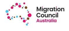Migration Council of Australia Logo
