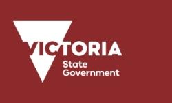Victoria - State Government