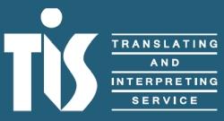 Translating and Interpreting Serivce