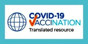 Updated COVID-19 vaccine rollout advice