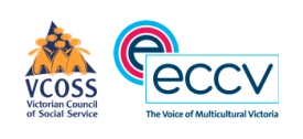Emergency Management Multicultural Advisory Committee