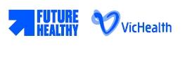 Youth: Healthy Community Champion