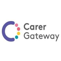 Carer Gateway Logo