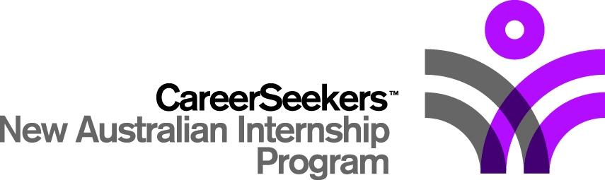 Refugee and asylum seeker internship program