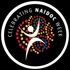 NAIDOC Week 2021
