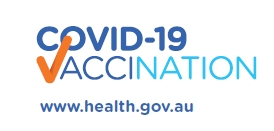 Vaccination at McIntosh Centre