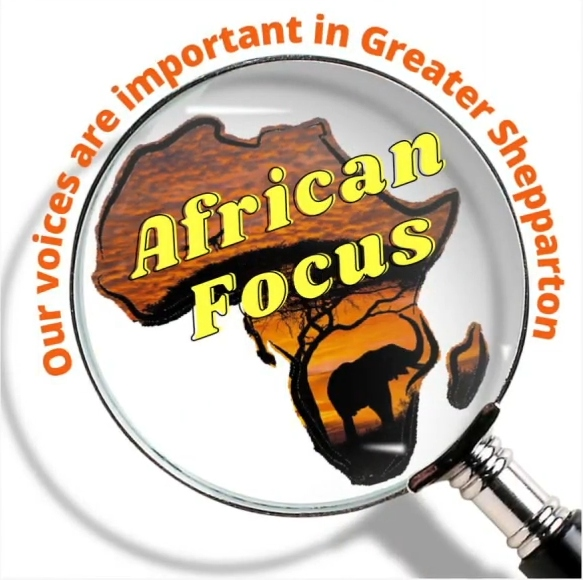 African Focus Community Survey